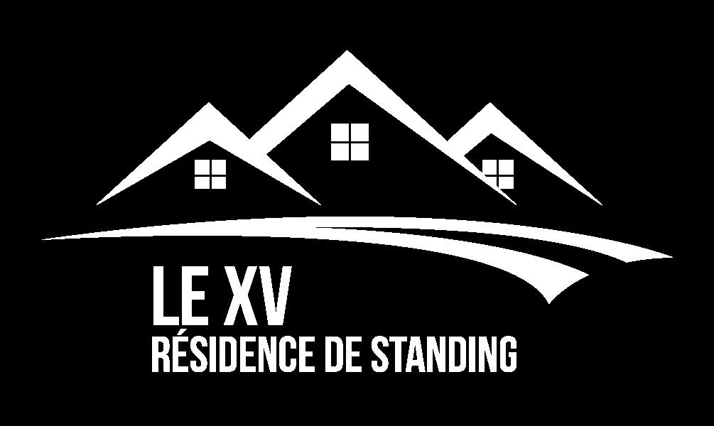Résidence Le XV
